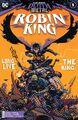 Dark Nights Death Metal Robin King Vol 1 1