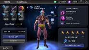 Eclipso DC Legends 0001