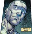 General Lane Booster Shot Future 0001