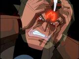 New Batman Adventures (TV Series) Episode: The Demon Within