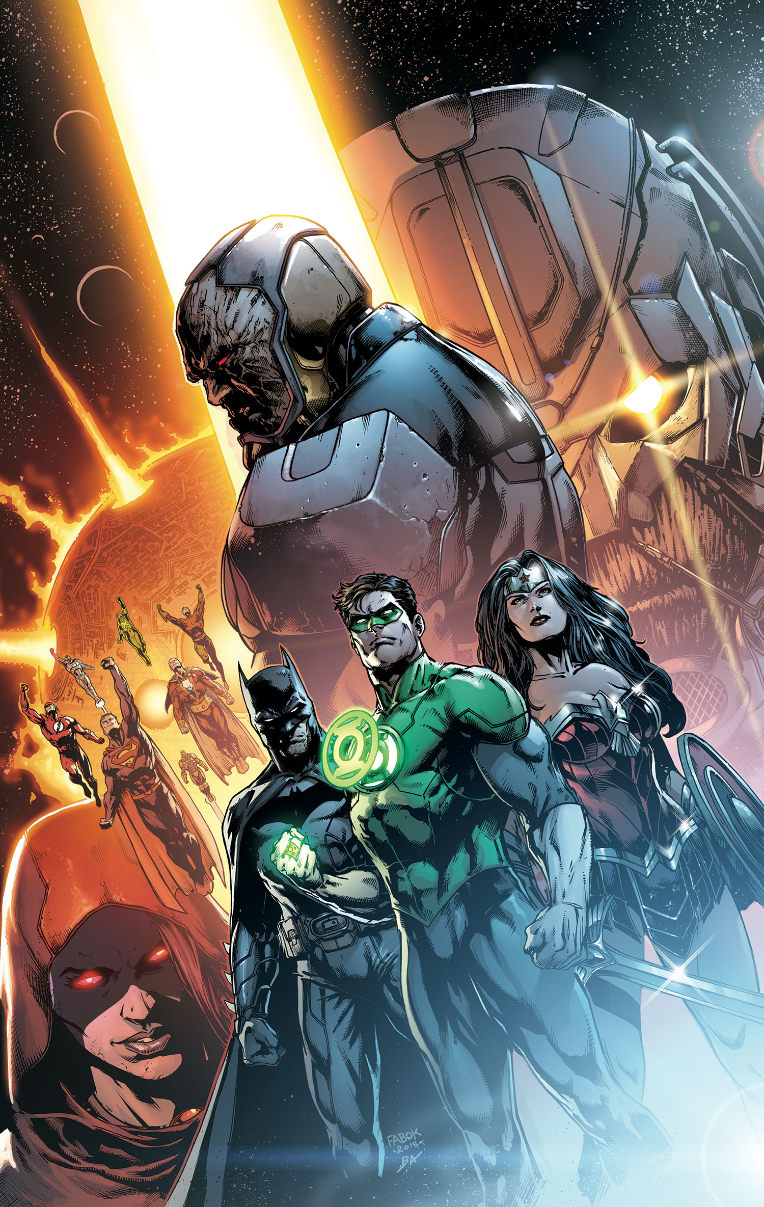 Justice League Vol 2 41 Textless.jpg