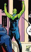 Kryptonite Man Earth 23 0001