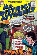 Mr. District Attorney Vol 1 45
