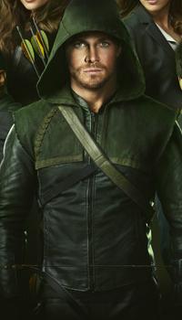 Oliver Queen Arrow 002.png