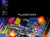 Planetary Vol 1 3