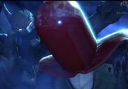 Red Hood (Arkhamverse) 001