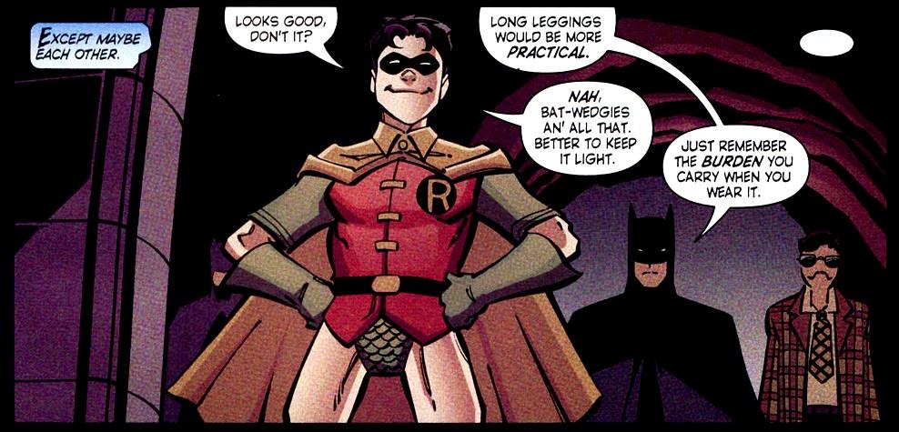 Robin Dick Grayson 0019.jpg