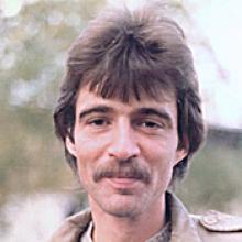 Ron Muns