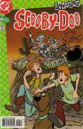 Scooby-Doo Vol 1 6