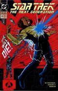 Star Trek The Next Generation Vol 2 49