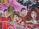 Star Trek Vol 2 27