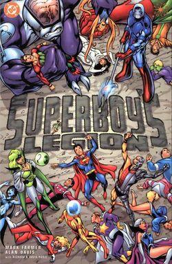Superboy's Legion 2.jpg