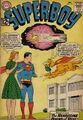 Superboy Vol 1 101