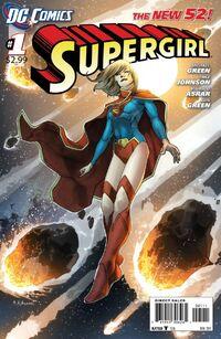 Supergirl Vol 6 1.jpg