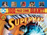 Superman Giant Vol 1 11