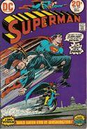 Superman v.1 268