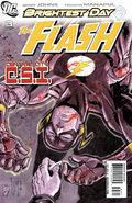 The Flash Vol 3 003 Final