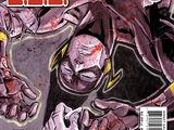 The Flash Vol 3 3
