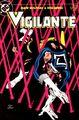 Vigilante Vol 1 11