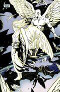 Zauriel Wings 001