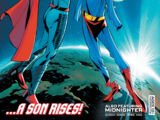 Action Comics Vol 1 1029