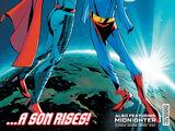 Action Comics Vol 1 1029