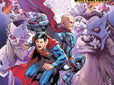 Action Comics Vol 1 972