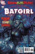 Batgirl Vol 3 10