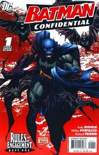 Batman Confidential 1.jpg