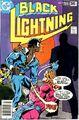 Black Lightning Vol 1 7