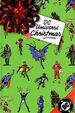 DC Universe Christmas TP.jpg