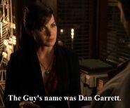Daniel Garrett (Smallville) 001