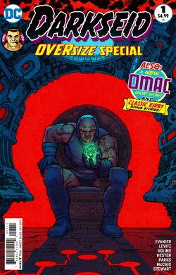 Darkseid Oversized Special Vol 1 1.jpg