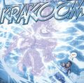 Flash Wally West Prime Earth 026