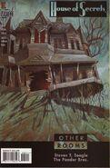 House of Secrets Vol 2 20