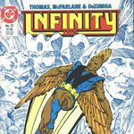 Infinity Inc. 37.jpg