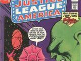 Justice League of America Vol 1 178