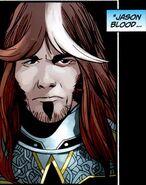 Jason Blood Sorcerer Kings 001