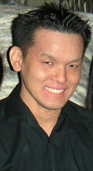 Jay Oliva