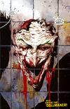 Joker Face 0001.jpg