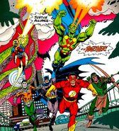 Justice Alliance of America 01