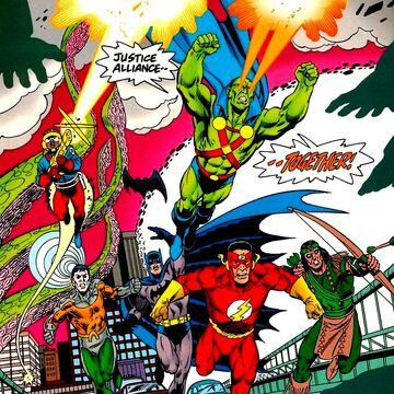 Justice Alliance of America 01.jpg