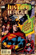Justice League America Annual 8