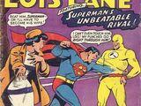 Superman's Girl Friend, Lois Lane Vol 1 74