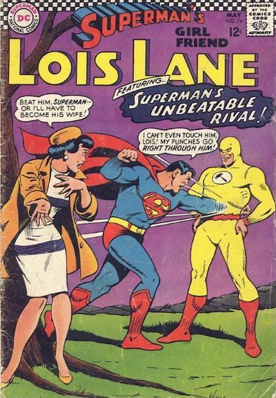 Lois Lane 74.jpg
