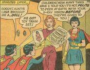 Lois Lane Earth-Thirty-Six 001
