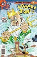 Looney Tunes Vol 1 126