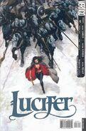 Lucifer Vol 1 27