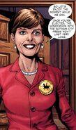 Martha Wayne Earth-1 001