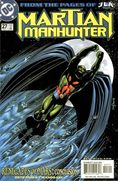 Martian Manhunter Vol 2 27.jpg